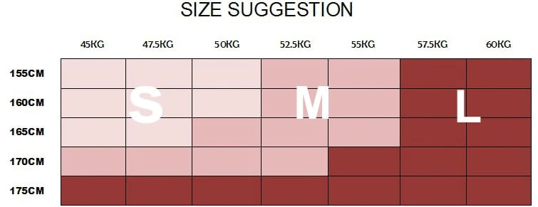 Summer Yoga Shorts Women Sexy, Running Fitness Gym Shorts workout clothes Sport9s